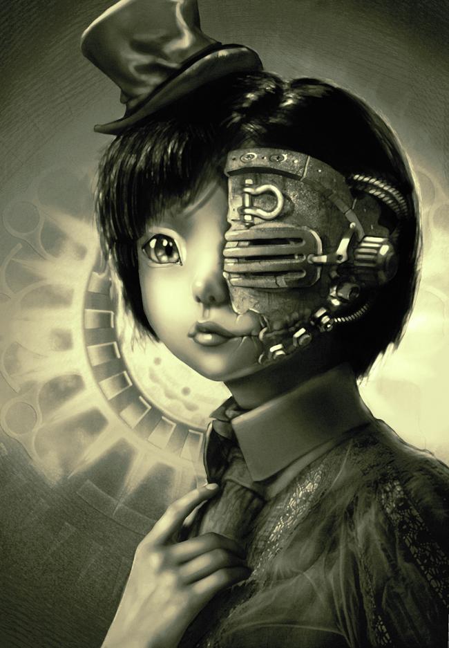 PRUEBA-2-Doll-de-cursos-de-ilustracion-digital-en-academia-C10.jpg