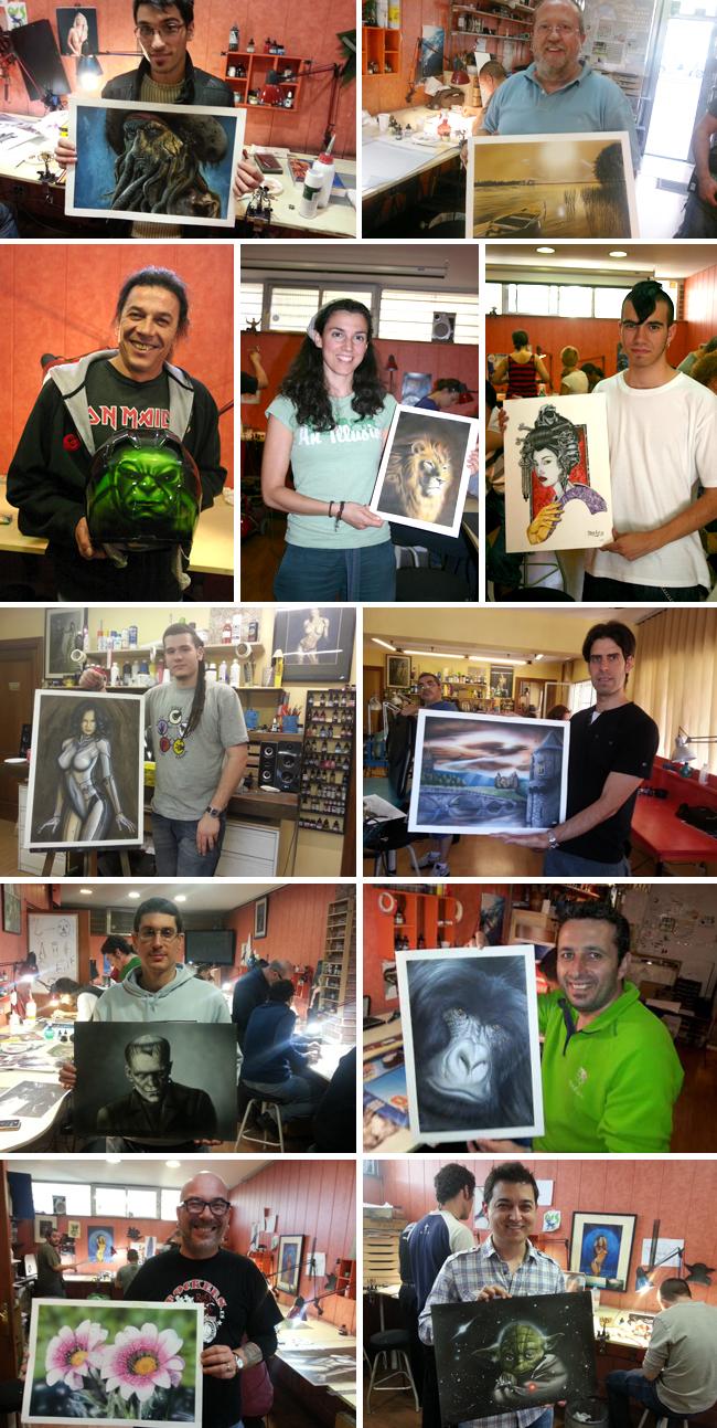 aerografia-ilustracion-comic-academia-c10-trabajos-alumnos-cursos-clases