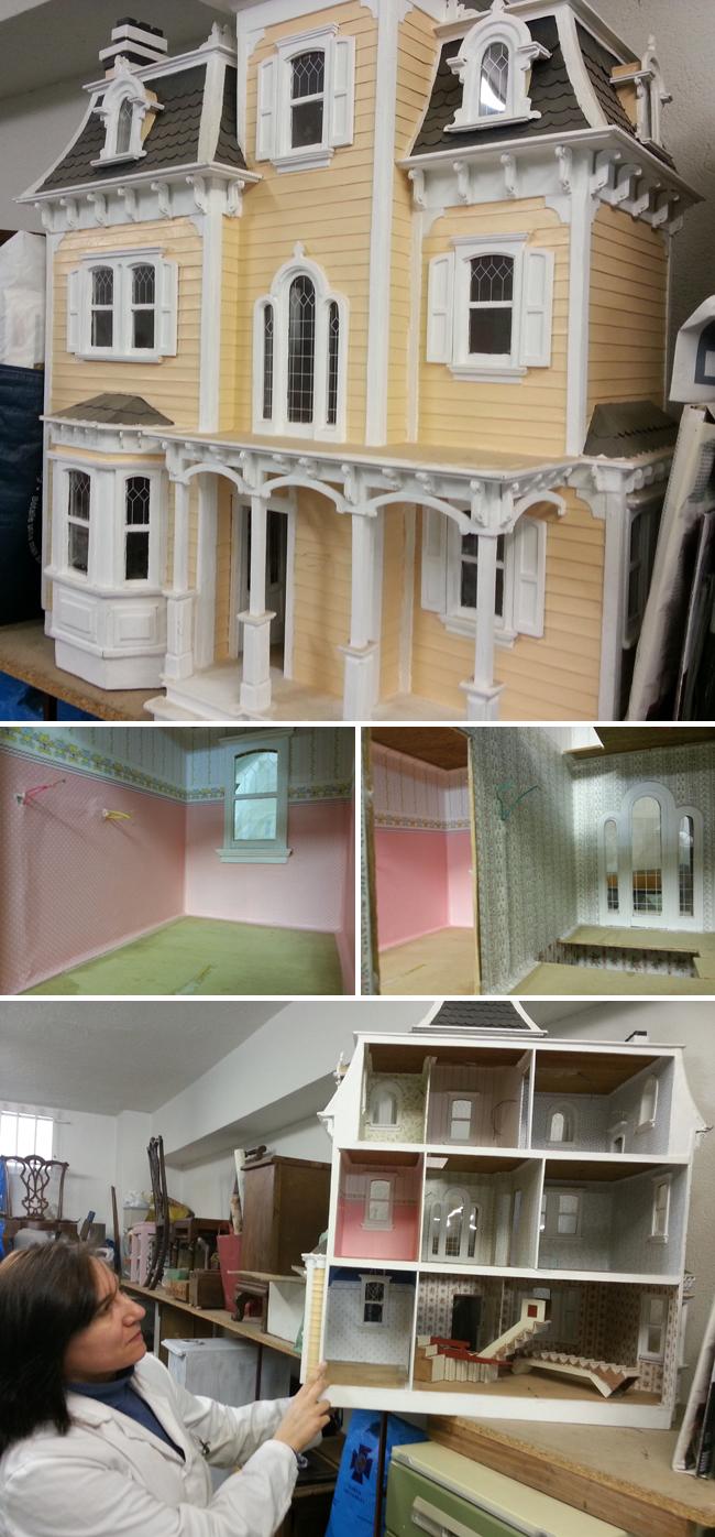 conarte-arte-restauracion-manualidades-cursos-clases-antiguedades-bellas-artes-oficios-artisticos-madrid