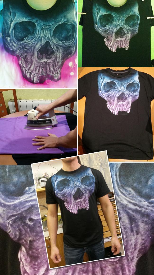 Aerogradia-decoracion-camisetas-pintar-aerografo-tutorial-academia-c10-