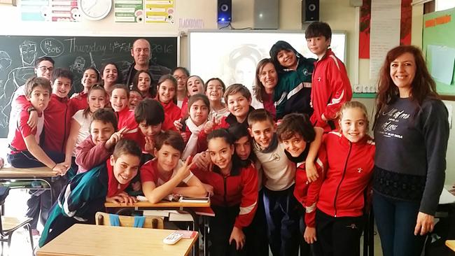 Clases-Cursos-Dibujo-Colegio_Virgen_Milagrosa-650