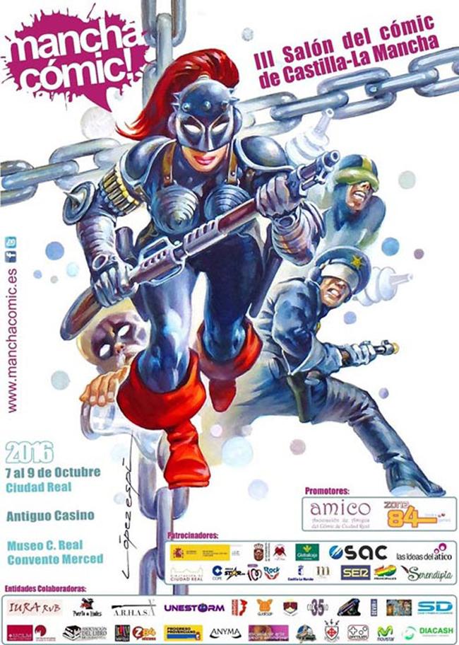 cartel-manchacomic-2016