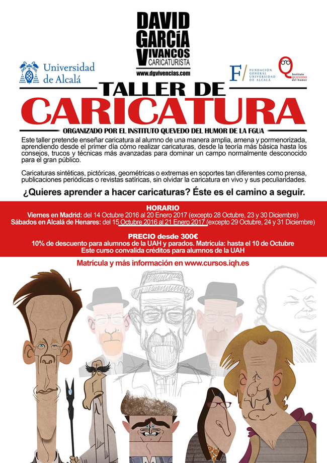 taller-caricaturas-alcala-dibujo-cartoon-madrid-academiac10