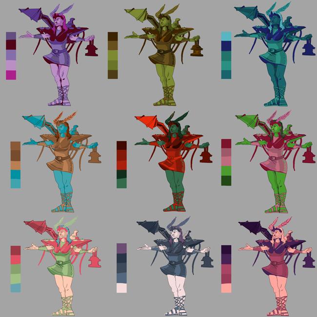 curso-arte-digital-masterc10-academiac10-trabajos-alumnos-concept-art1