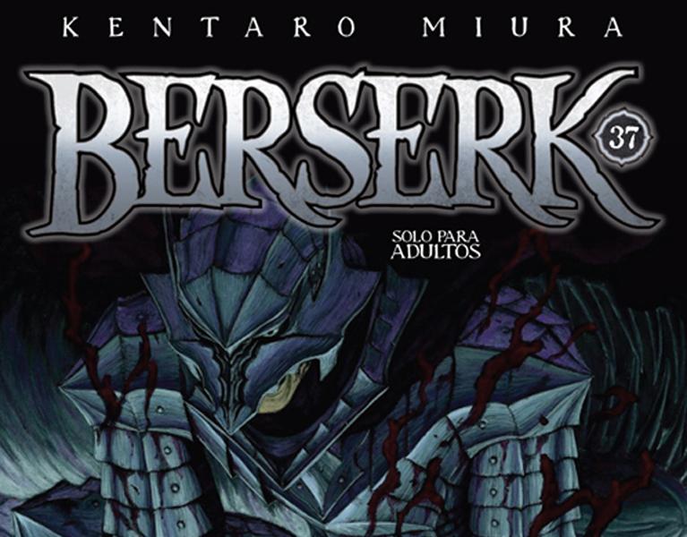curso-comic-manga-verano-intensivos-banner-berserk