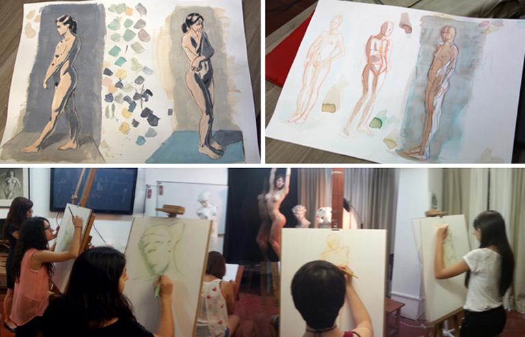 curso-dibujo-profesional-tradicional-clasico1