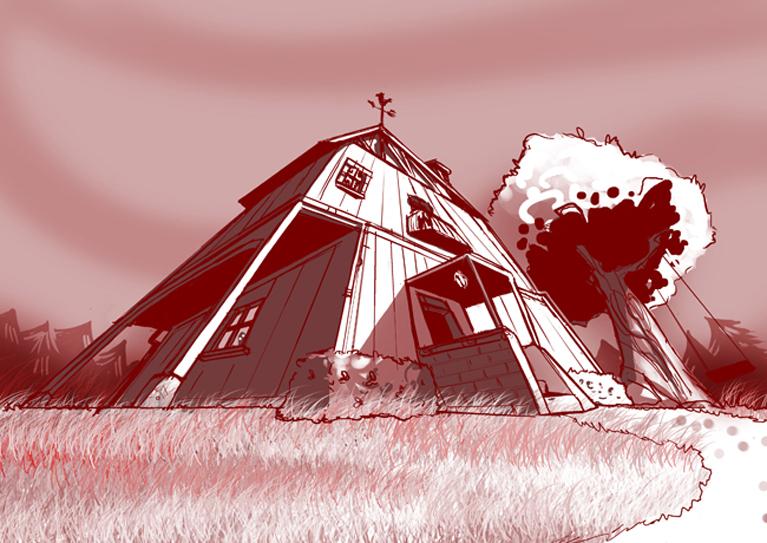 curso-dibujo-profesional-verano-intensivos-perspectiva-2