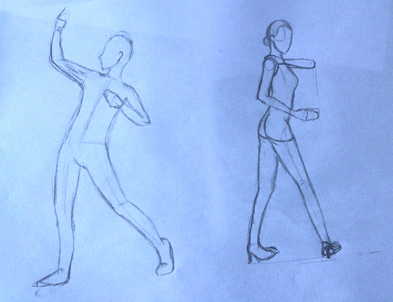 curso-manga-linea-accion-anatomia-academiac10-madrid1 - Cursos de ...